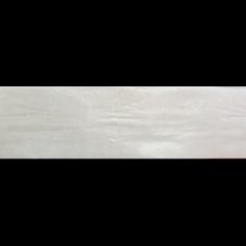 Колбасная оболочка АйЦел 47 мм 5 м