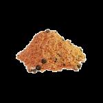 Приправа для вареной колбасы Мортаделла Италиано 50 г