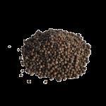 Семена кориандра 50 г
